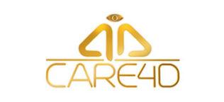 care4d