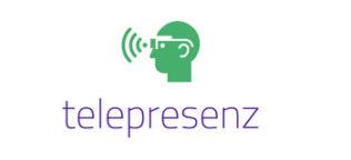 telepresenz
