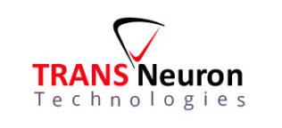 transneuron_logo