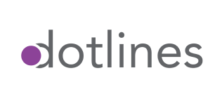 dotlines-2